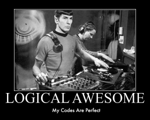 logical_awesome
