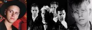 Martin_Gore_Depeche_Mode_Vince_Clark