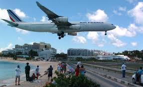 Landing01