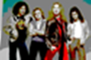 Mystery-band-pic