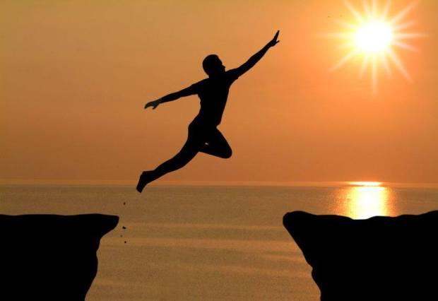 Leap_of_Faith3