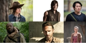 WalkingDeadTop6