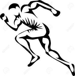 Stock Fitness Clipart 01