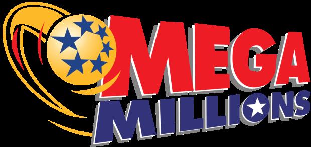 MegaMillions.svg