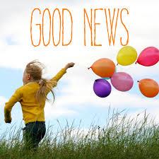 Good News 01